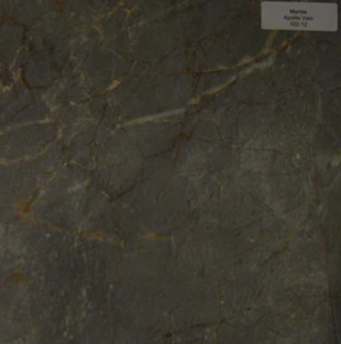 The World Of Astounding Marble Tiles At Sun Marble