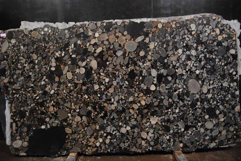 Black Marinace 1303314, 127×70, 1-6, 130801