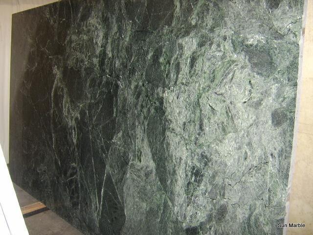 Empress Green Marble Tile : Empress green marble archives sun