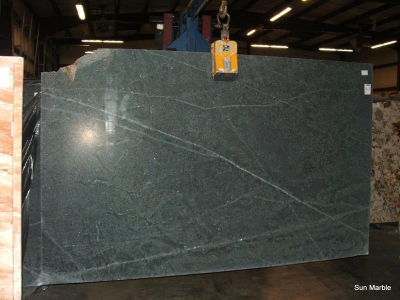 Green Soapstone 810034(3) 106×67