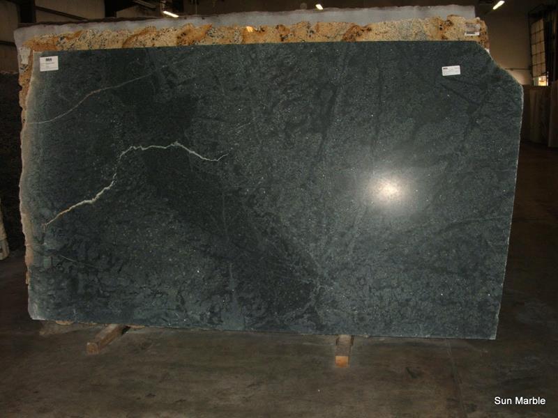 Green Soapstone 810035(4) 120×67