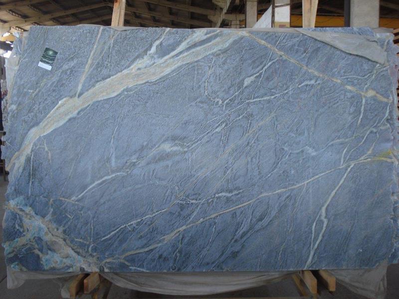Soap Stone Gray 1303318, 110×68, 1-6, 172401