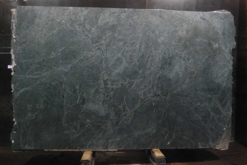 Soap Stone Green 1303316 115×72 1-7  163701