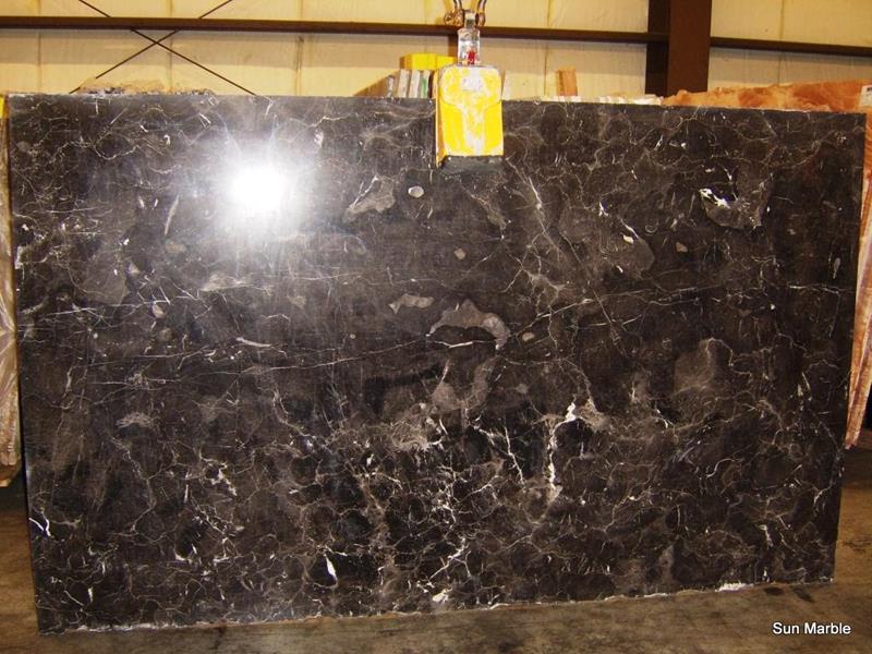 St Laurent Marble 2cm Archives Sun Marble