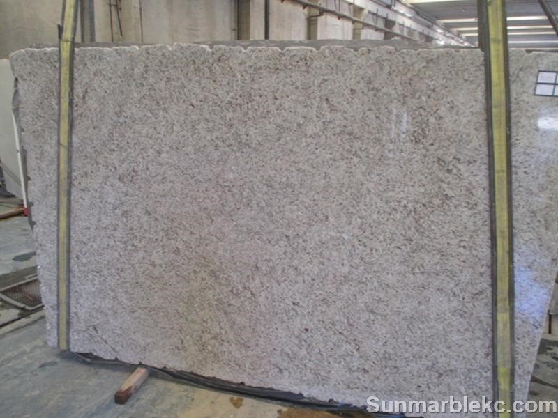 G Ornamental VA 1308055 114×74 – 8233(29-34)