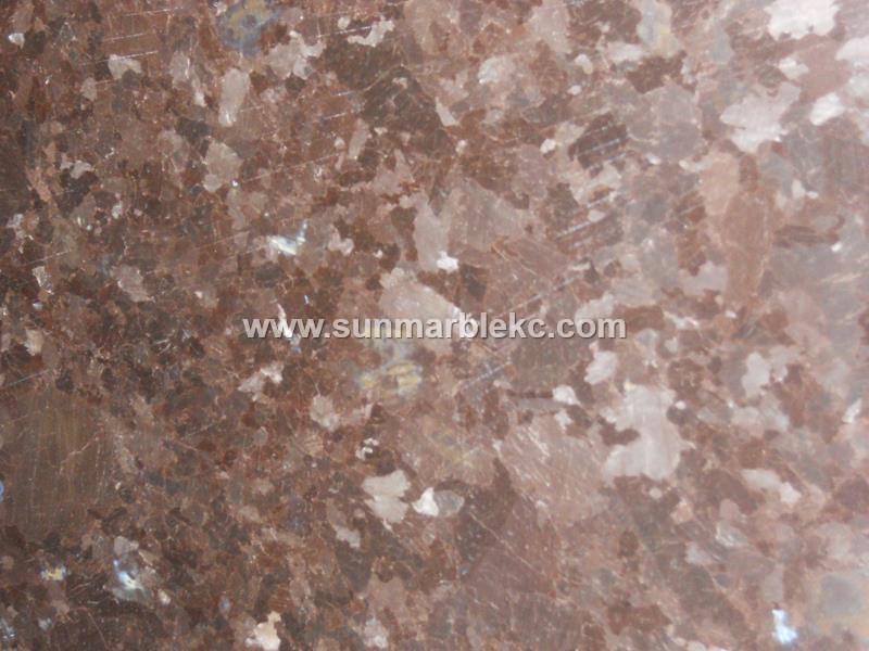 1310021 Antique Brown 121×73 Close Up (2)