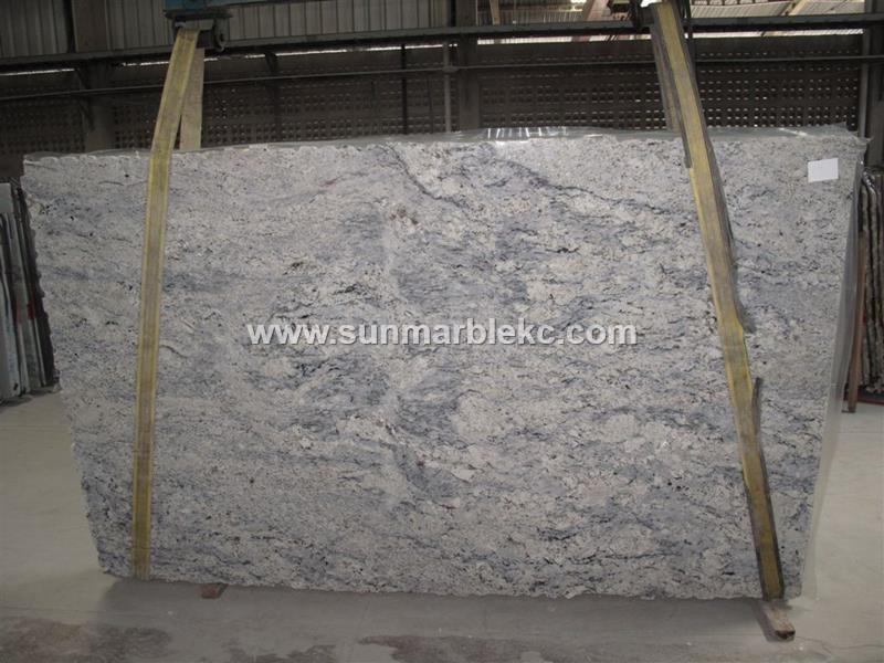 Ice White 1310036 126×75. BL1365 .